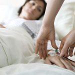 Tout savoir sur la formation d'aide-soignante