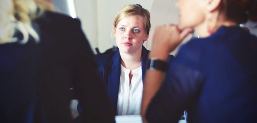 Formules de politesse et lettre de motivation : comment bien les employer ?