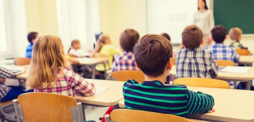 4 conseils pratiques pour devenir un meilleur enseignant pour ses élèves