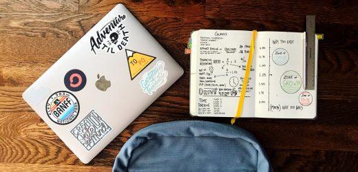 Réussir son rapport de stage de 3ème : astuces et conseils