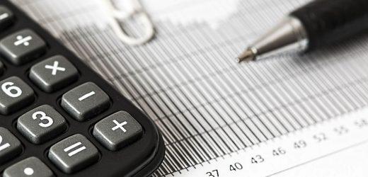 Le métier de comptable : présentation des missions
