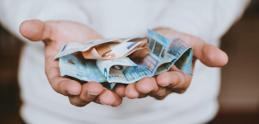 Fonctionnaire et paie : mieux comprendre la rémunération dans le secteur public