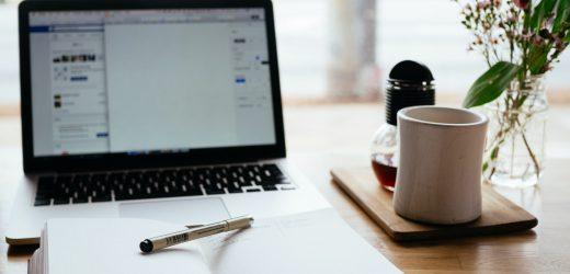 Salariés : comment faire un bilan de compétences gratuit ?